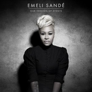 Emeli_Sande_Our_Version_Of_Events_Re-release_Album_cover