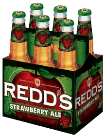 Redds_Strawberry_281high