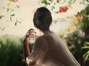 1_drink-water