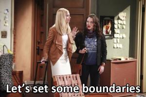 2bg_boundaries-300x200