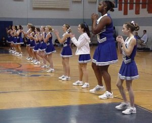 big_cheerleader-12784
