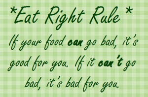eating-right-rule-L-dxQpx0