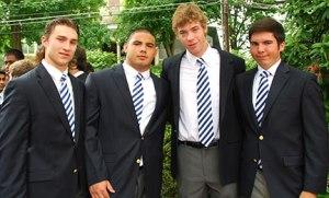 boys_dress_13