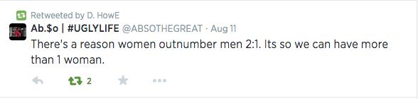 Screen Shot 2014-08-14 at 3.43.36 PM