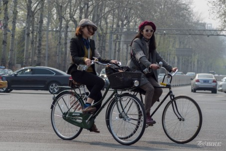 biker2