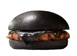 n-BLACK-BURGER-large