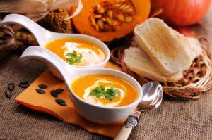 pumpkin_dip-1