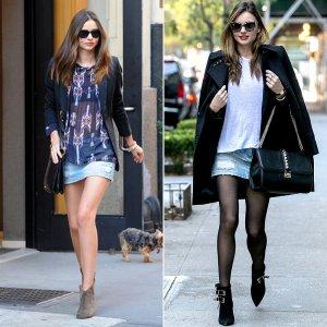 Shop-Denim-Skirts