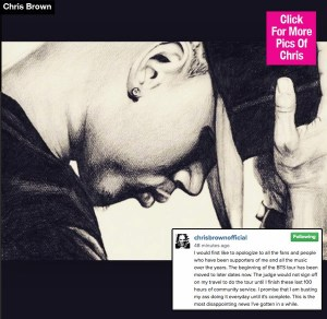 chris-brown-apology-to-fans-about-cancelled-concert-lead