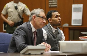 chris-brown-court-case-la-probation-marijuana-test-positive