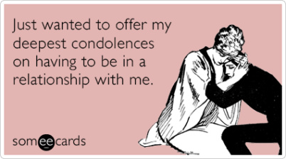 relationship-love-dating-sorry-apology-ecards-someecards