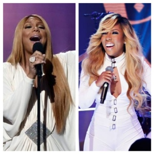 tamar-and-k_-michelle-feud-